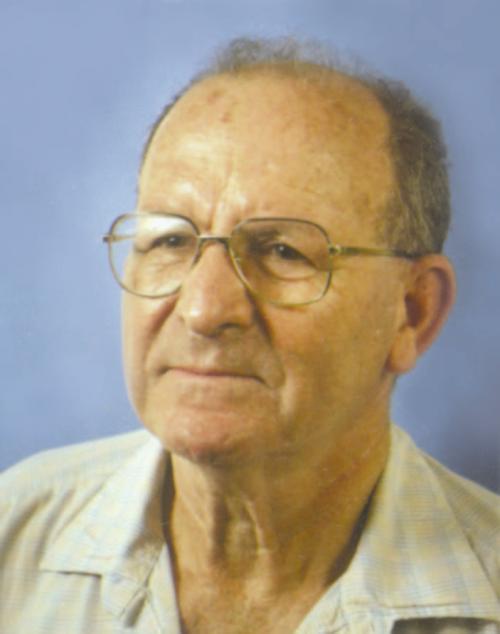יאיר שולמן