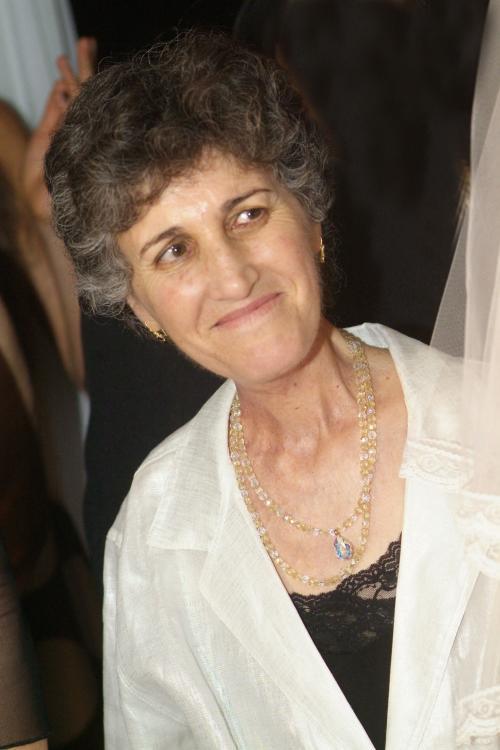 רבקה קאלו