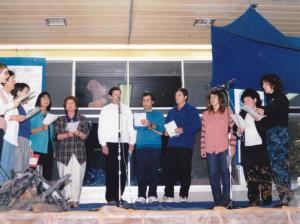 http://www.yiron.org.il/media/sal/pages/351/mndla2004-07-31_16.JPG